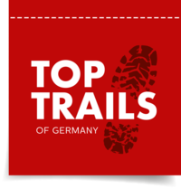 Top Trails of Germany